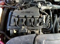 Fiat Marea Разборочный номер 51362 #4