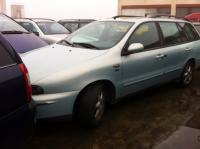 Fiat Marea Разборочный номер 52023 #1