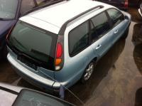 Fiat Marea Разборочный номер Z3691 #2