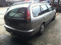 Fiat Marea Разборочный номер 52581 #2