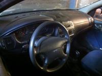 Fiat Marea Разборочный номер Z3955 #3