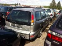 Fiat Marea Разборочный номер Z4175 #1