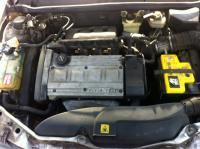 Fiat Marea Разборочный номер 53970 #3