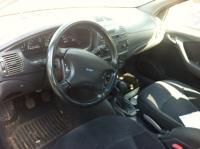 Fiat Marea Разборочный номер 53970 #4