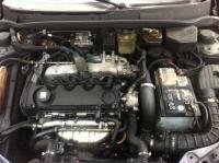 Fiat Marea Разборочный номер Z4226 #3