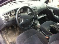 Fiat Marea Разборочный номер Z4226 #4
