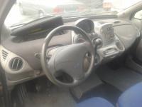 Fiat Multipla Разборочный номер L4401 #3