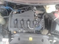 Fiat Multipla Разборочный номер L4401 #4