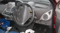 Fiat Multipla Разборочный номер B2225 #3