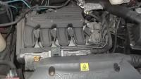 Fiat Multipla Разборочный номер B2225 #4