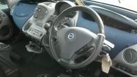 Fiat Multipla Разборочный номер 49024 #3