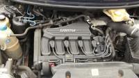 Fiat Multipla Разборочный номер W8881 #7