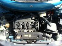 Fiat Multipla Разборочный номер L5337 #4
