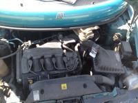 Fiat Multipla Разборочный номер L6018 #4