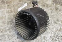 Двигатель отопителя (моторчик печки) Fiat Palio Артикул 51800896 - Фото #1
