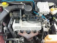 Fiat Palio Разборочный номер L4001 #3