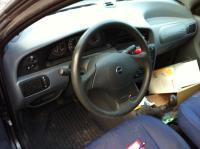 Fiat Palio Разборочный номер X8755 #3