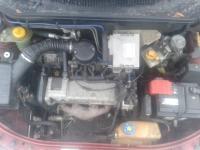 Fiat Palio Разборочный номер L4302 #4