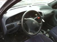 Fiat Palio Разборочный номер 51838 #3