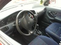 Fiat Palio Разборочный номер 53366 #4