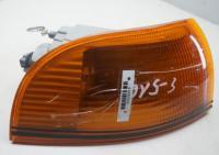Поворотник (указатель поворота) Fiat Punto I (1993-1999) Артикул 51028078 - Фото #1