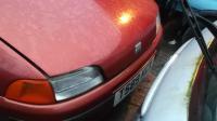 Fiat Punto I (1993-1999) Разборочный номер W9513 #1