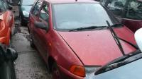Fiat Punto I (1993-1999) Разборочный номер 52593 #2
