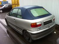 Fiat Punto I (1993-1999) Разборочный номер S0200 #1