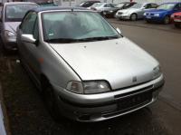 Fiat Punto I (1993-1999) Разборочный номер S0200 #2