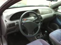 Fiat Punto I (1993-1999) Разборочный номер S0200 #3
