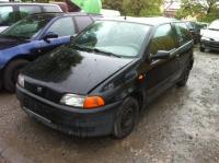 Fiat Punto I (1993-1999) Разборочный номер S0510 #2