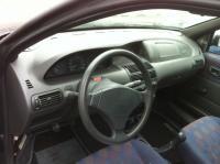 Fiat Punto I (1993-1999) Разборочный номер S0510 #3