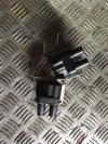 Катушка зажигания Fiat Punto II (1999-2005) Артикул 52167103 - Фото #1