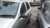 Fiat Punto II (1999-2005) Разборочный номер W7451 #3