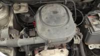Fiat Punto II (1999-2005) Разборочный номер W7462 #5