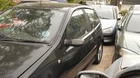 Fiat Punto II (1999-2005) Разборочный номер W7558 #3
