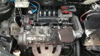 Fiat Punto II (1999-2005) Разборочный номер 43536 #6