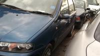 Fiat Punto II (1999-2005) Разборочный номер 45356 #4