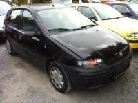 Fiat Punto II (1999-2005) Разборочный номер X8682 #2