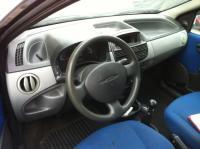 Fiat Punto II (1999-2005) Разборочный номер X8682 #3