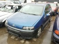Fiat Punto II (1999-2005) Разборочный номер L4112 #1