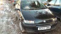 Fiat Punto II (1999-2005) Разборочный номер 46454 #2