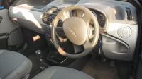 Fiat Punto II (1999-2005) Разборочный номер B2004 #3
