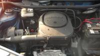 Fiat Punto II (1999-2005) Разборочный номер B2004 #4