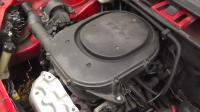 Fiat Punto II (1999-2005) Разборочный номер W8525 #4