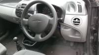 Fiat Punto II (1999-2005) Разборочный номер W8828 #5