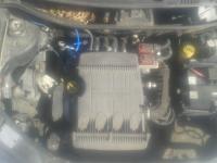 Fiat Punto II (1999-2005) Разборочный номер L4894 #4