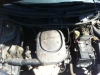 Fiat Punto II (1999-2005) Разборочный номер L5151 #4