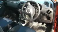 Fiat Punto II (1999-2005) Разборочный номер W9248 #4