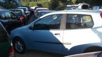 Fiat Punto II (1999-2005) Разборочный номер W9363 #2